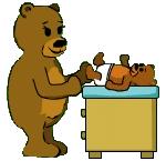 Dr Martin Lang Kinderarzt Augsburg Babys Stuhlgang