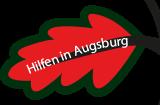Hilfen in Augsburg